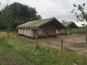 Eemlandhoeve project